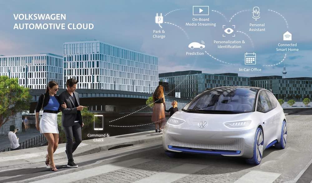 Volkswagen-Microsoft-Automotive-Cloud_2019