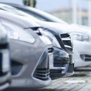 Prezzi auto 2015-2018…