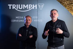 _13_Triumph-Adventure-Experience-2019
