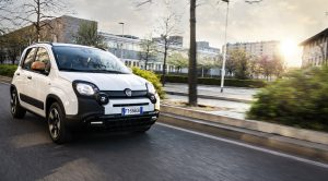 190404_Fiat_Panda_Connected_By_Wind_1 2
