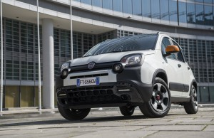 190404_Fiat_Panda_Connected_By_Wind_14-2019