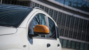 190404_Fiat_Panda_Connected_By_Wind_15