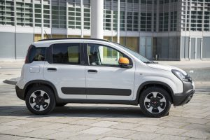 190404_Fiat_Panda_Connected_By_Wind_17