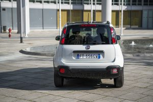 190404_Fiat_Panda_Connected_By_Wind_19