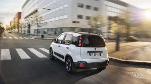 190404_Fiat_Panda_Connected_By_Wind_2