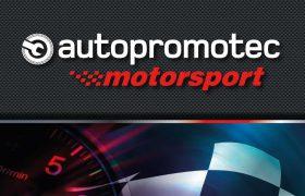 Autopromotec 2019: tutte le novità dell'appuntamento di Bologna