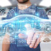 Flotte aziendali sempre più connesse con LoJack Connect