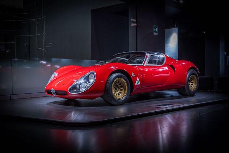 Alfa-Romeo-premio-germania-2019