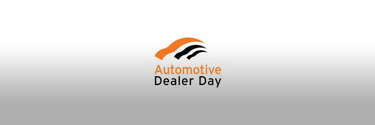 Dealer-Day-2019