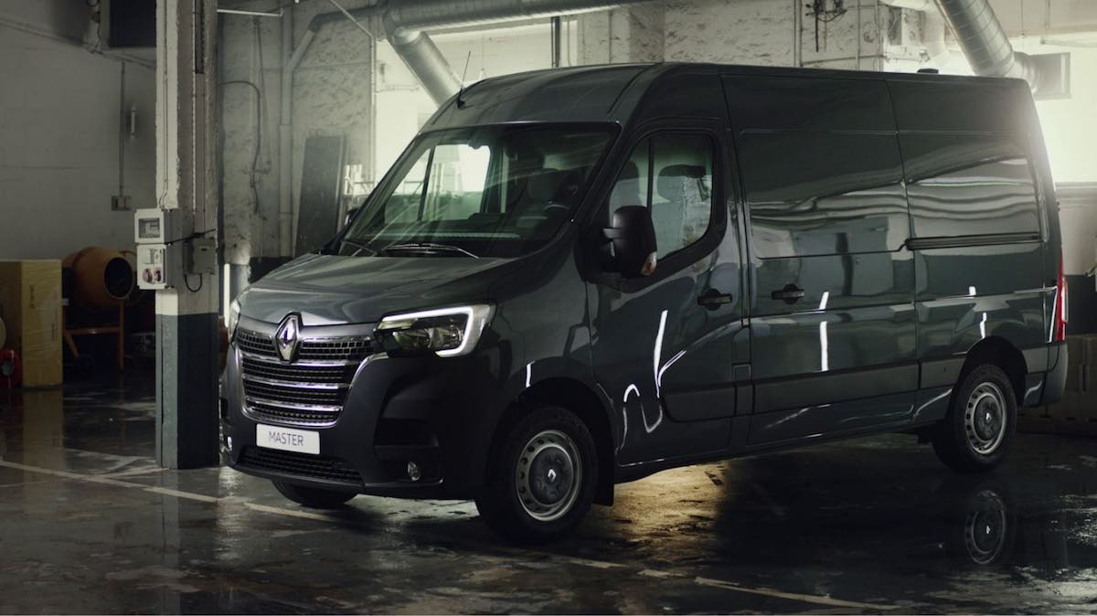 Gruppo-Renault-veicolo-commerciale-entra-in-una-nuova-dimensione-2019