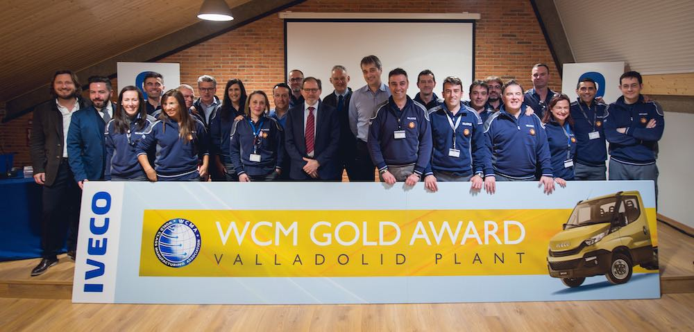 IVECO_Valladolid_Gold_Level_WCM-2019