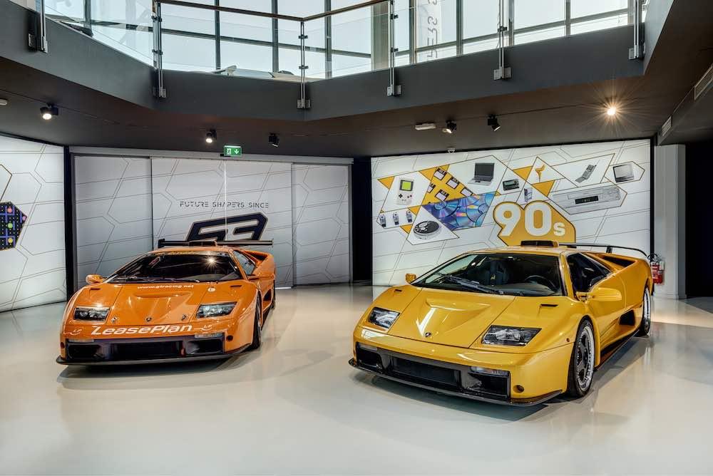 Lamborghini-2019
