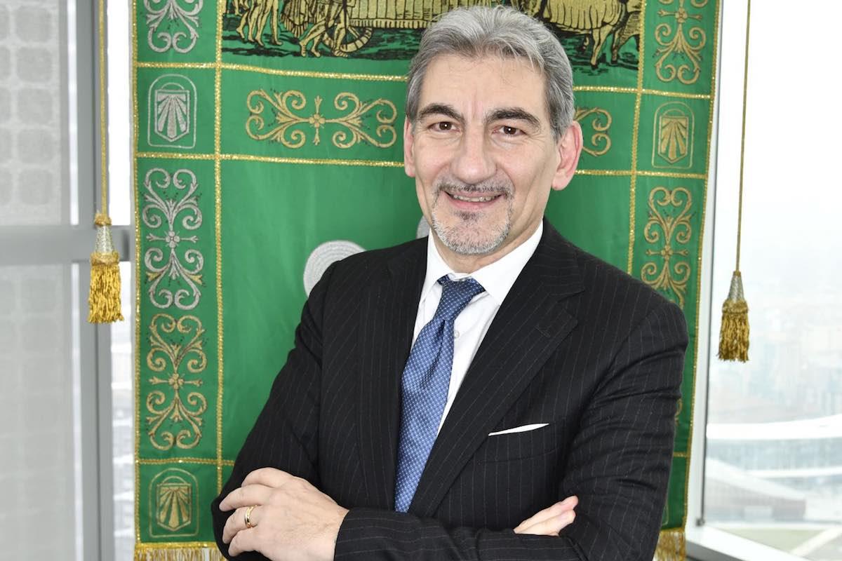 Raffaele-Cattaneo-Assessore-2019