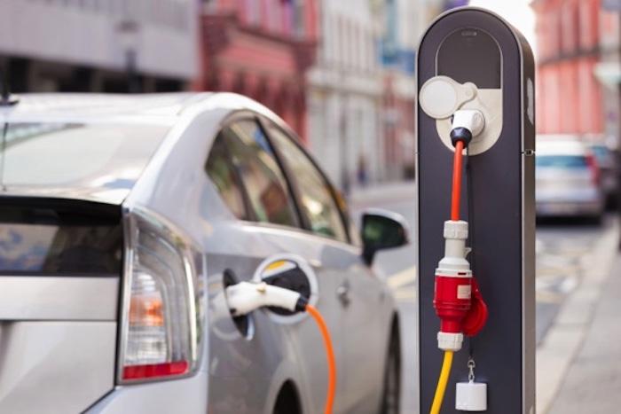 auto-elettriche-mercato-auto-2019
