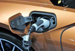 Mobilità elettrica: a Genova 200 punti di ricarica installati da Enel X
