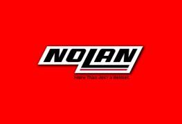 La 2 Ride Holding si prende anche Nolan e punta alla leadership