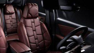 ds-ds7-crossback-31088_suv-5-porte-ds7-crossback-interior2