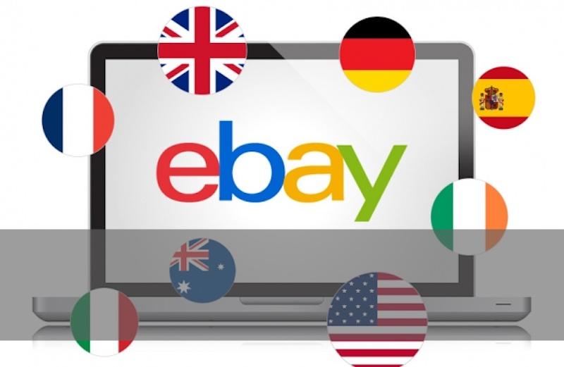 ebay-01-2019