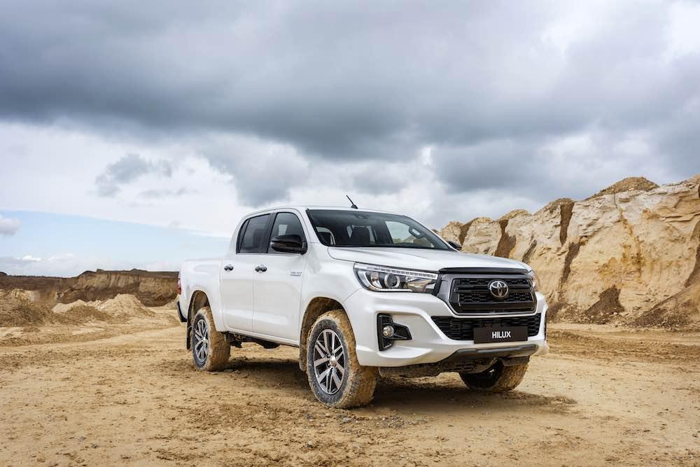 hilux-mlm2-Toyota-2019