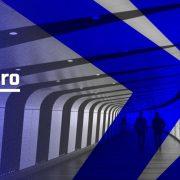 """""""Italian Tech Week"""", a Torino…"""