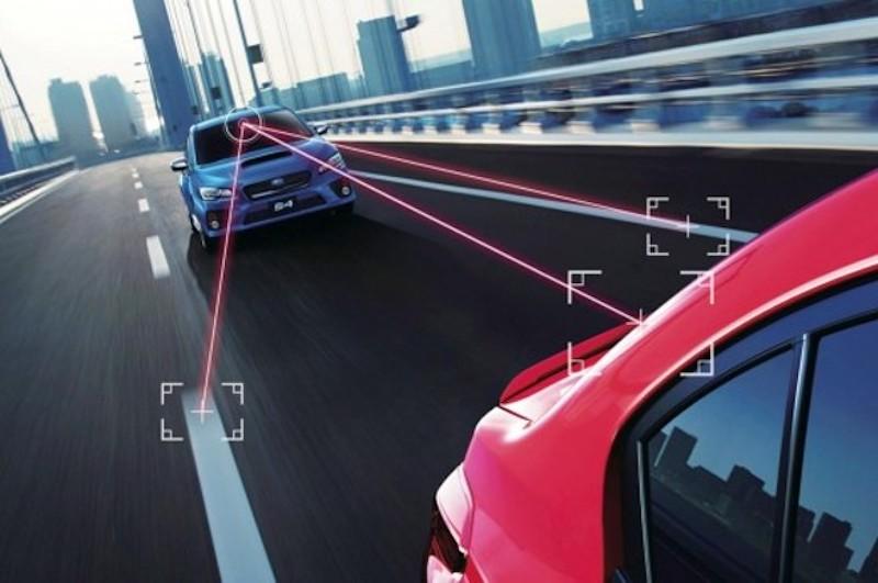 sistemi-di-assistenza-su-veicoli-2019
