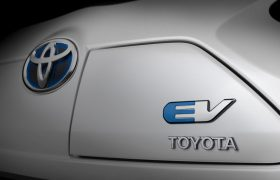 Toyota mette a…