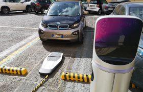 Auto elettriche, ecco…