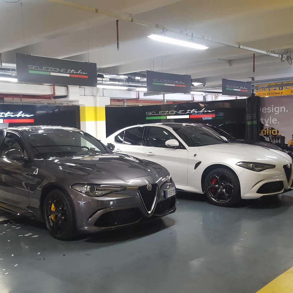 Alfa_Romeo_Giulia_Quadrifoglio_2019