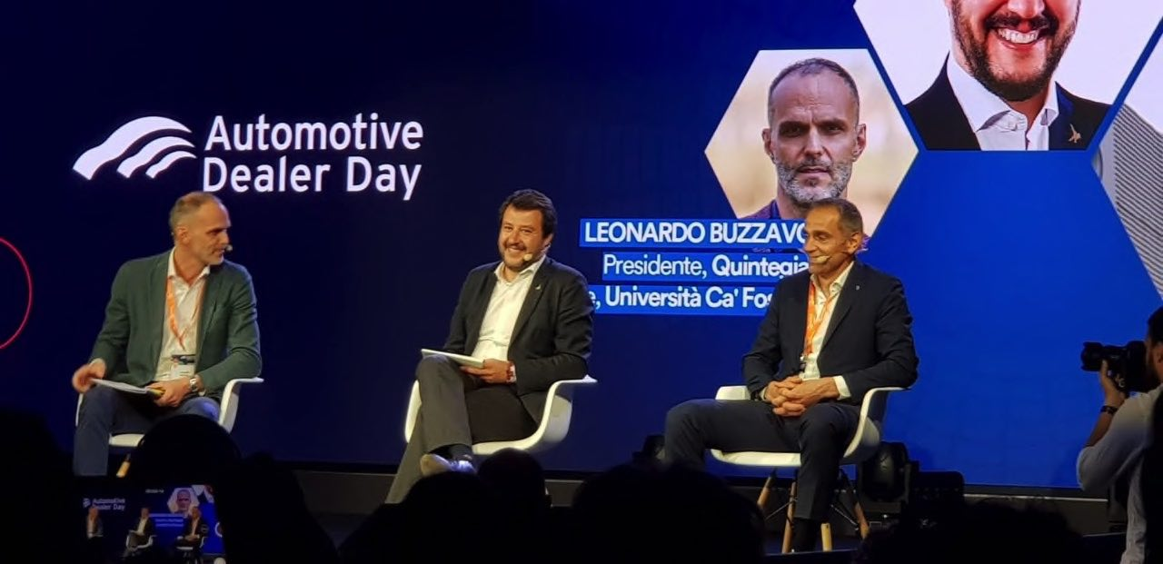 Automotive-Dealerday-2019-Salvini