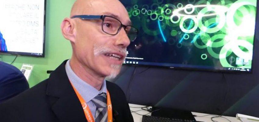 """Gian Paolo Boiardi: """"Vi spiego il Partner Programme di CDKGlobal Italia"""""""