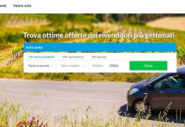 "CarGurus in Italia: Diego Sanson ""Noi, il TripAdvisor dell'automotive"""