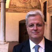 """A Bosch il """"Premio Barsanti e Matteucci"""""""