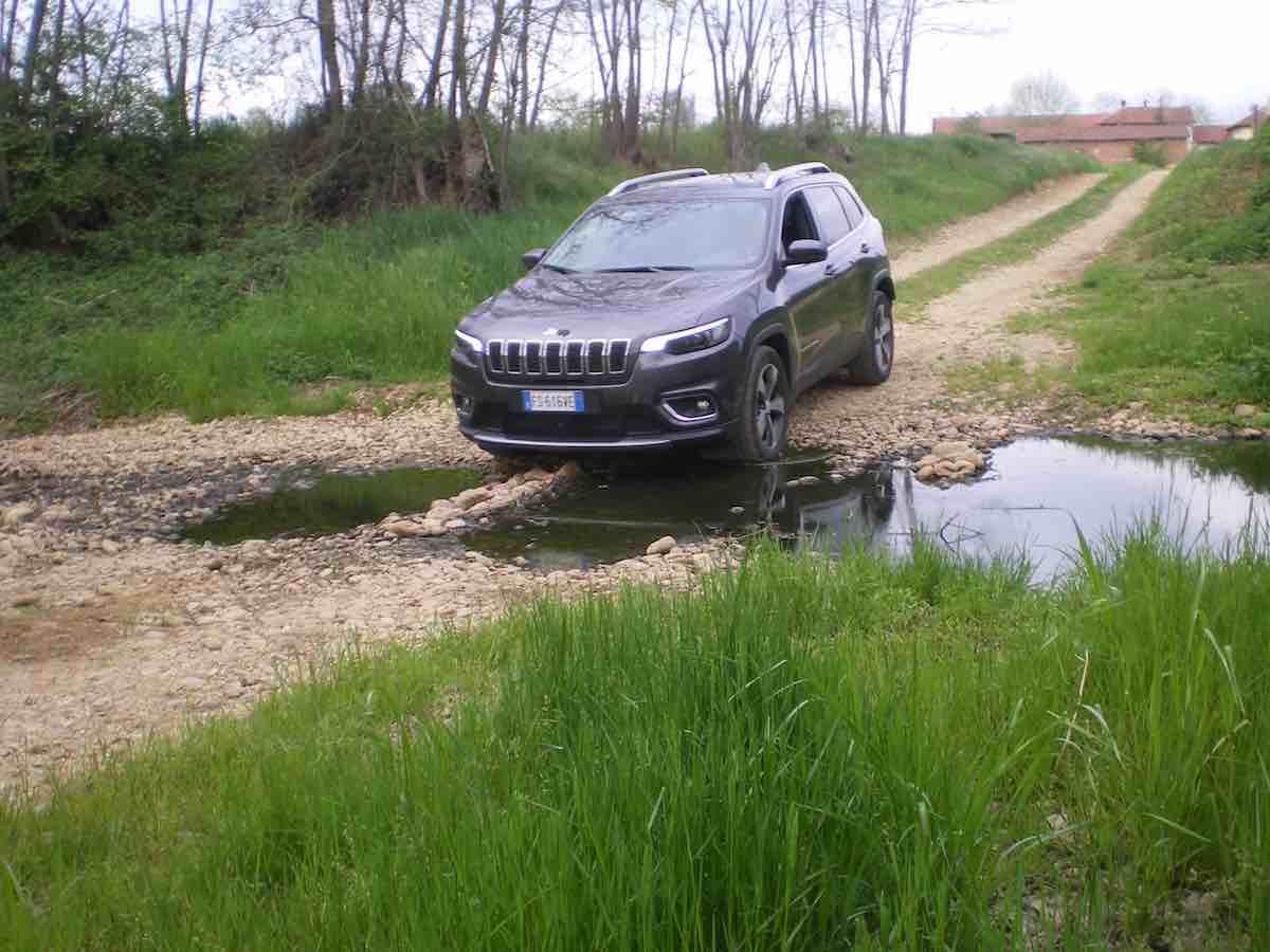 Jeep-Cherokee-01-2019
