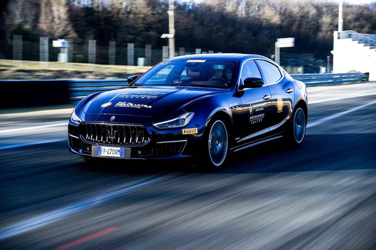 Maserati_01_2019
