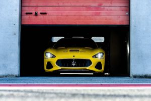 Maserati_03_2019