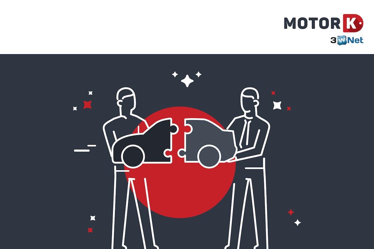 MotorK-2019