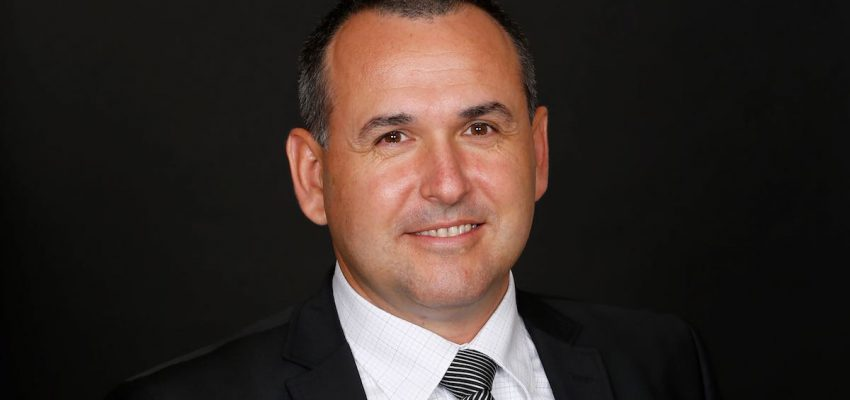 Arval Italia: il nuovo dg è Stefan Majtán
