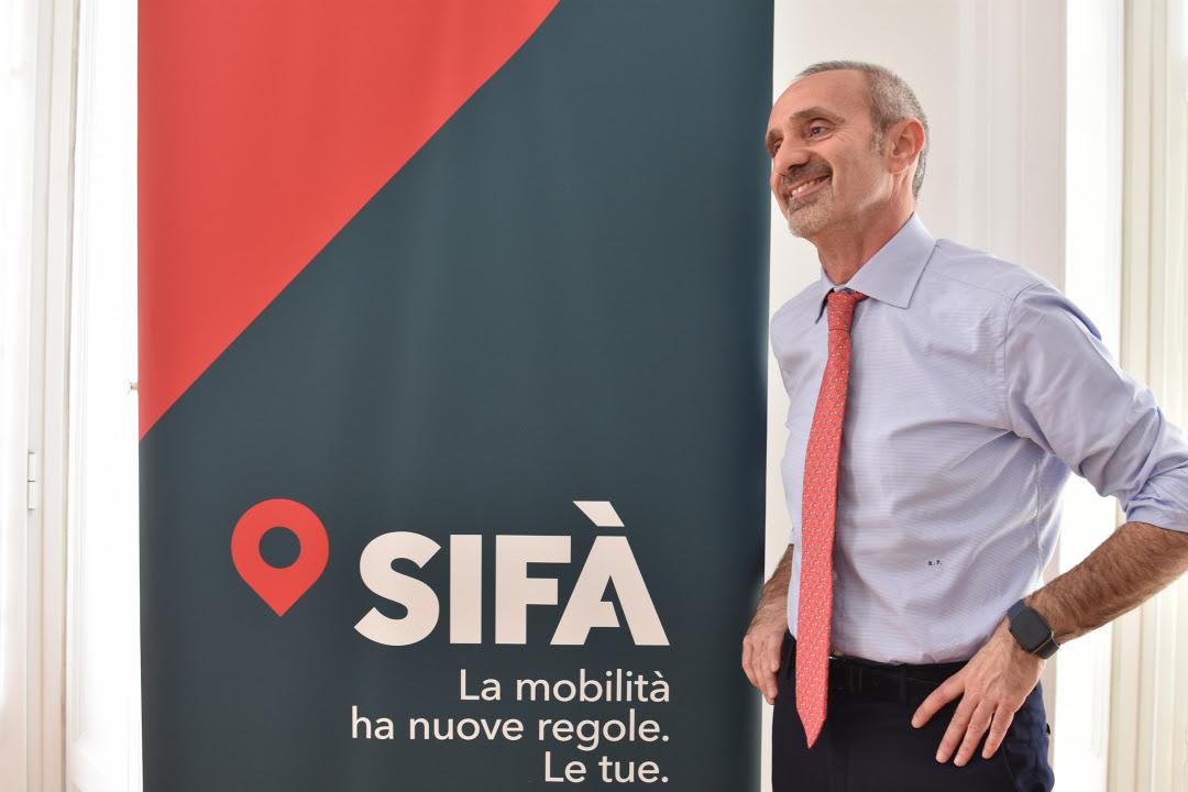 SIFA-2019