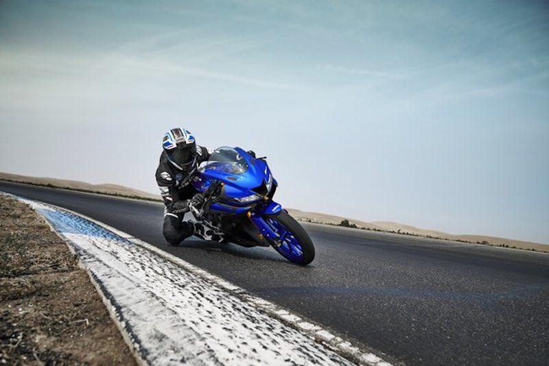 Yamaha-YZF-R125-2019