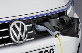 Anfia: effetto ecobonus sulle auto ricaricabili