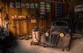 Autopromotec: al via le selezioni per aspiranti meccanici, ne servono 5.000