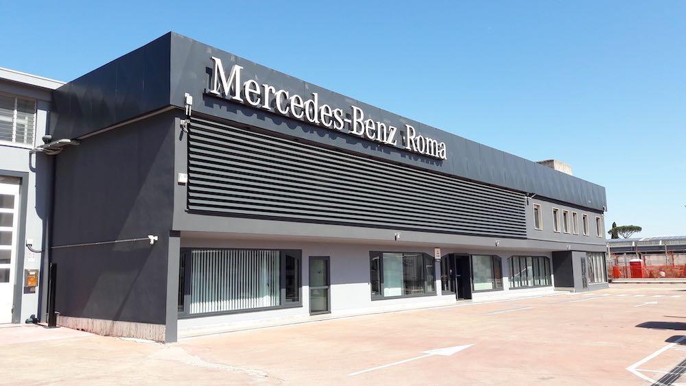 truck-variola-Mercedes-nuova-sede-2019