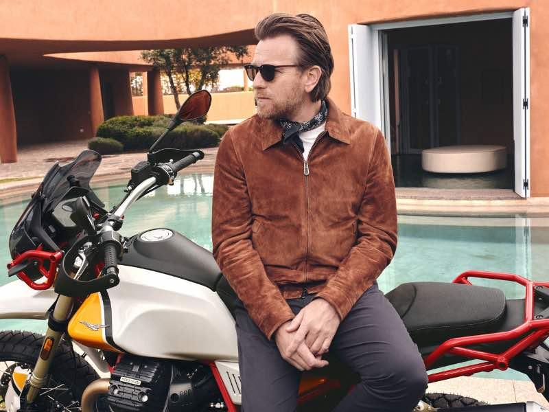 01_McGregor-MotoGuzzi-2019