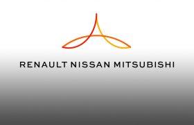 Renault-Nissan-Mitsubishi…