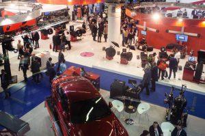 Autopromotec_2019_Exhibition