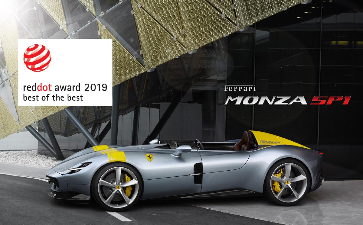 Ferrari_Monza_SP1_Red_Dot_Award_2019
