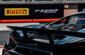 P Zero Experience, due giornate da sogno firmate Pirelli