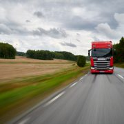 "Lo Scania R 450 è ""Green Truck 2019"""