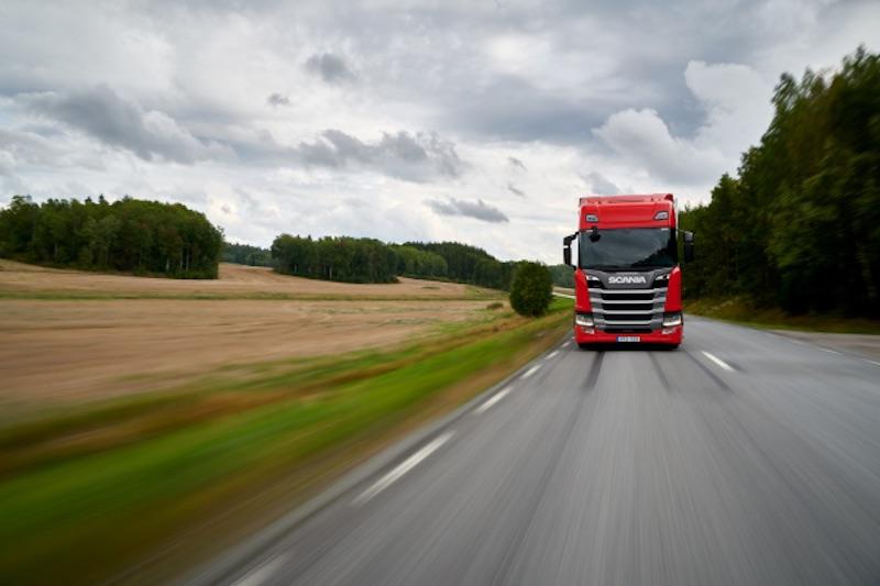 Scania-R450-2019