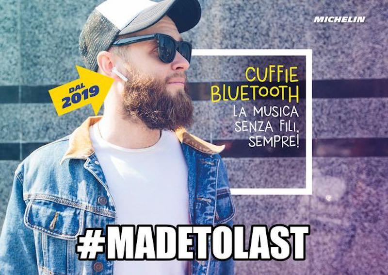 madetolast-2019